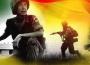 Vai trò Việt Nam Cộng Hoà ở đâu trong cuộc chiến vừa qua?
