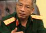 Vài ý nghĩ về cuộc phỏng vấn  của tướng Nguyễn Chí Vịnh