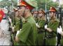 49  tướng công an mới