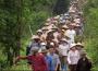 Xét lại hệ thống chính trị của Việt Nam