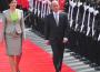 Trung Quốc đã mất Miến Điện?