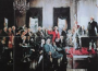 Chỗ đứng của Nhân dân trong Hiến pháp