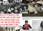 Lê Phong Lan và đồng bọn có còn là con người nữa không?