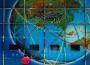 Chuyển động ngoại giao dồn dập ở Đông Nam Á