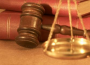 Tìm hiểu về pháp lý Việt Nam