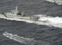 Trung Quốc đang chọc khuấy, gây căng thẳng ở khu vực châu Á