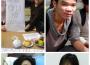 Nhân quyền Việt Nam: Đã xấu nay còn xấu hơn!