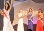 Hoa hậu Hoa Kỳ lên tiếng về tình trạng nhân quyền tại Việt Nam (Cung Hoàng Yến)