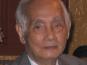 Bác sĩ Nguyễn Tường Bách-Người kết thúc chiến tranh quốc cộng 1945