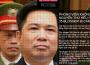 RSF: Thỉnh nguyện thư kêu gọi phóng thích 35 blogger