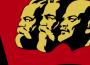 Đảng Cộng sản Việt Nam thiếu chính danh