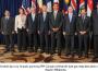 Việt Nam và Hiệp định TPP – Thách thức và Cơ hội
