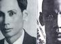 Đề nghị làm sáng tỏ vụ việc: Hồ Chí Minh là người Việt Nam hay Đài Loan?