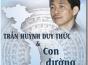 Trần Huỳnh Duy thức và con đường nào cho Việt Nam