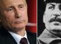 TNS McCain Kịch Liệt Chỉ Trích Tổng thống Putin