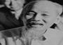 Hồ Chí Minh, Hồ Tập Chương, và còn cái gì nữa?