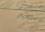 Nga công bố tài liệu mật về vụ thảm sát Katyn