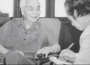 Phỏng vấn nhà báo Bùi Tín về tướng Võ Nguyên Giáp