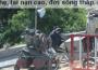 Lao động cầu đường Việt Nam