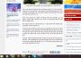 """Báo chính thống của VN thừa nhận HCM không phải """"danh nhân văn hóa thế giới""""?"""