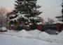 Nhớ một mùa đông Ba Lan