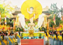 Hiện tình Phật Giáo Việt Nam