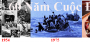 60 năm sau ngày thoát ách đô hộ thực dân Pháp, VN được, mất những gì?