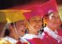 Những tác hại giáo dục của Việt Nam