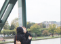 Paris có gì lạ không em? [2]