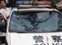 Trung Quốc: Người dân đánh chết 4 cảnh sát trật tự đô thị