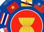 Việt Nam thất bại trong việc kêu gọi ASEAN lên án Trung Quốc