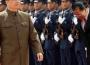 Chính sách ngoại giao nhịn nhục đã thất bại