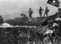 Nhào nặn lịch sử: Phạm Quế Dương và Phạm Tiến Phúc