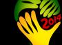Điểm danh World Cup Brazil 2014: Group C, D