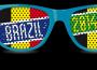 World cup Brazil 2014: Cấm đoán đủ mọi điều