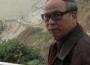 Tòa Phúc thẩm Hà Nội đã lén lút xử kín nhà văn Phạm Viết Đào