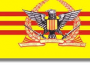 Ngày Quân Lực 19 tháng 6 – 1965