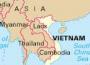 Giang sơn gấm vóc Việt Nam