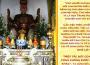 Lư Văn Bảy: Tâm thư gởi các nhà lãnh đạo đảng Cộng Sản Việt Nam