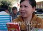 Chuyện Anh Bốn Thôi &Chị Phạm Thị Lành