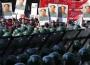 Chút hy vọng về thái độ của người Trung Quốc với Nhật