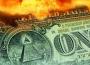 Khủng hoảng kinh tế: Hy Lạp và Khối Euro