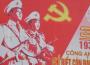 Công An Nhân Dân: Vì Đảng quên dân, vì thân phục vụ!