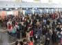 Mạnh Quân: Sân bay VN nói tệ nhất là không đủ