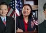 San Jose: Bài học qua kỳ bầu cử cuối năm