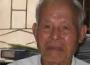 Lời vĩnh biệt Luật sư Trần Lâm: Chia hai là nhân đôi