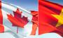 Căng thẳng ngoại giao giữa Việt Nam – Canada