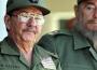 Tin mừng đến với đảo quốc Cuba