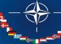 Học thuyết quân sự mới của Putin