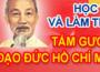 Chính phủ Việt Nam dùng côn đồ, ma cô đàn áp nhân quyền